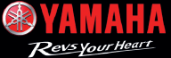 Redtread are an official Yamaha off-road centre in Spain