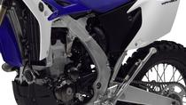 2012-Yamaha-WR450F-EU-Racing-Blue-Detail-005_detail_th