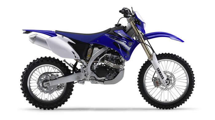 2012-yamaha-wr250f-eu-racing-blue-studio-002_gal_full