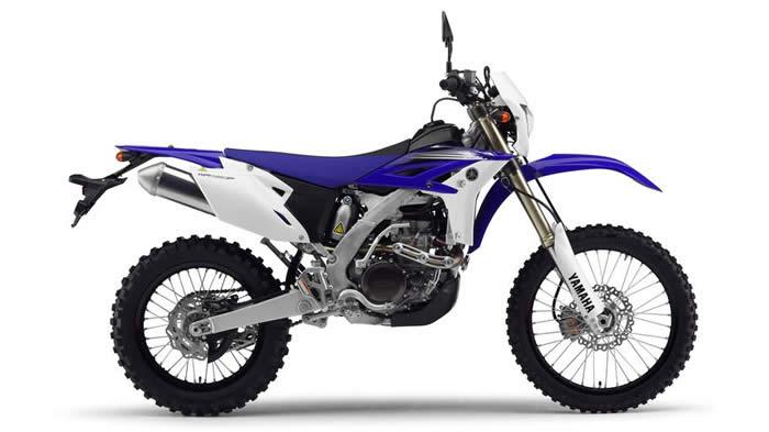 2012-yamaha-wr450f-eu-racing-blue-studio-002_gal_full_0001