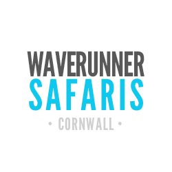 WAVERUNNER SAFARIS