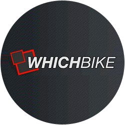 WHICHBIKE
